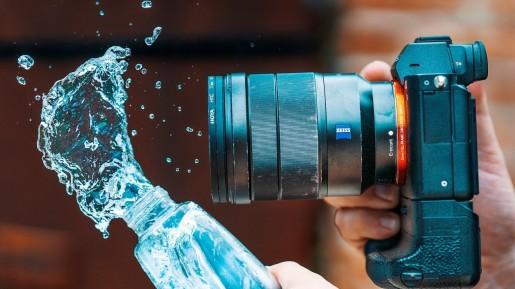 Key Elements of Photography
